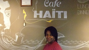 cafe-haiti-owner