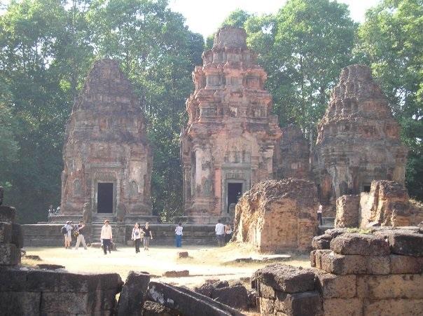 cambodia-angkor-thom