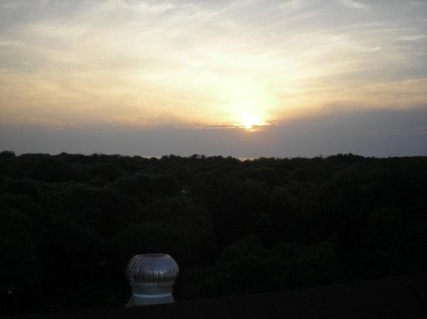 cambodia-sunset