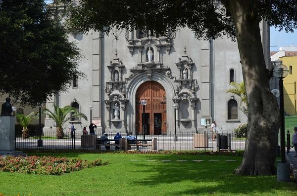 arequipa-church