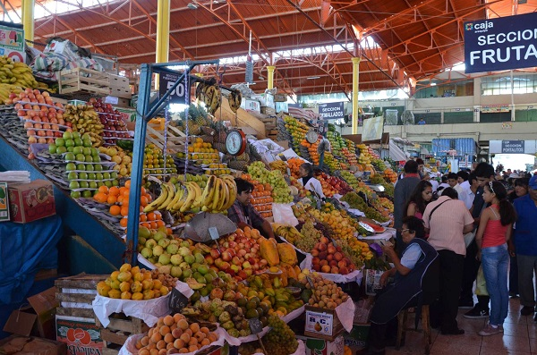 food-market-arequipa