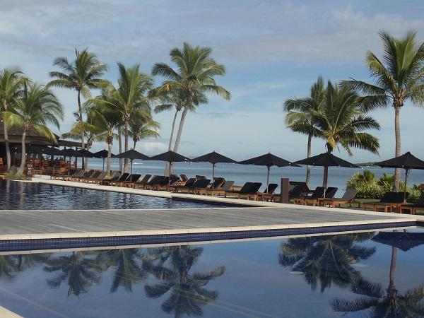 Nadi-Fiji-hotel-stay