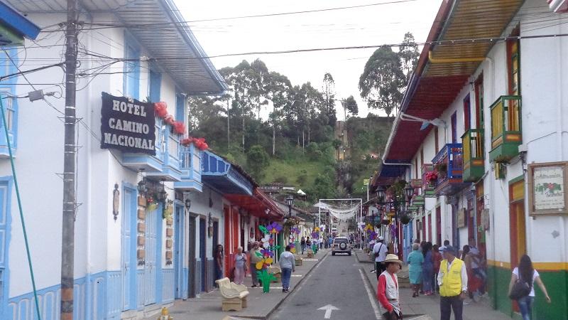 colombia-cartegena