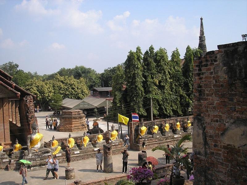 thailand_culture