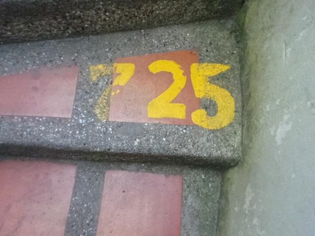 gautape-725-stairs